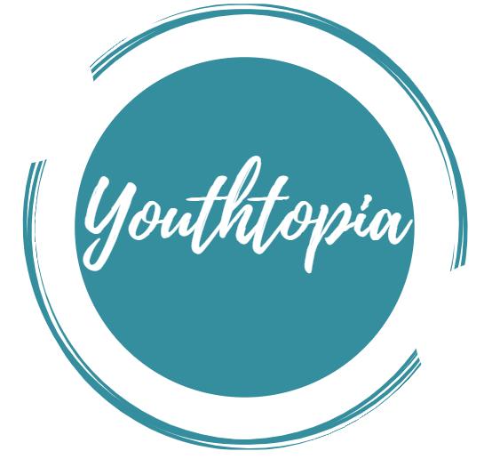 Youthtopia
